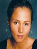 Peggy Jane De Schepper profil resmi