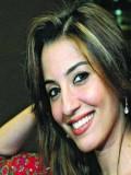Perizaad Zorabian profil resmi