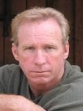Perry Barndt profil resmi