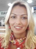 Pervin Tekgül profil resmi