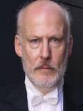 Peter Vizard profil resmi