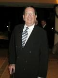 Phil Rose