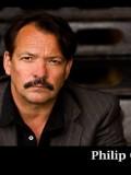 Philip Granger profil resmi
