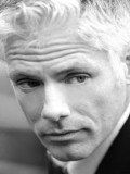 Philippe Brenninkmeyer profil resmi
