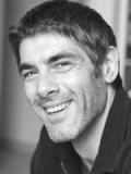 Philippe Maymat profil resmi