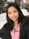 Phoebe Kut