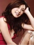 Phyllis Quek profil resmi
