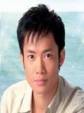 Pierre Ngo profil resmi
