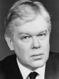 Piotr Grabowski (i)