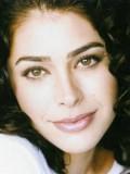 Portia Dawson profil resmi