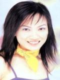Rachel Kan profil resmi