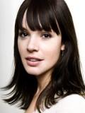 Rachel Wilson profil resmi