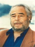 Rachid Ferchiou profil resmi