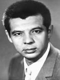 Radner Muratov profil resmi