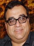 Rajkumar Santoshi profil resmi