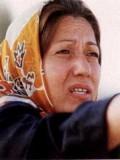 Rakhshan Bani Etemad profil resmi