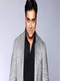 Ram Kapoor profil resmi
