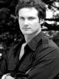 Randall Batinkoff profil resmi