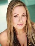 Rebecca Washo