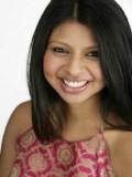 Reena Shah profil resmi