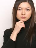 Rena Komine