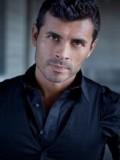 Ricardo Molina profil resmi