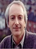 Richard Blackford profil resmi