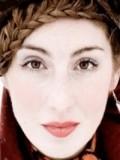 Riina Maidre profil resmi