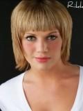 Rikki Gagne profil resmi