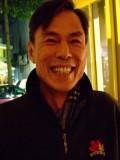 Ringo Lam profil resmi