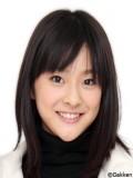 Risa Taniuchi