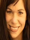 Rita Lengyel profil resmi