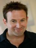Robert Bagnell profil resmi