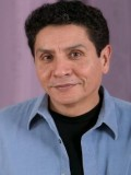 Robert Covarrubias profil resmi