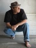 Robert Romanus profil resmi