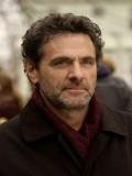 Robin Thomas profil resmi