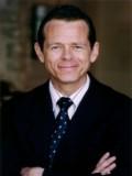 Rod Damer