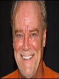 Ron Hale profil resmi