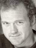 Ron Mcclary profil resmi