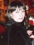 Rosemary Garris profil resmi
