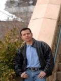 Rosemberg Salgado profil resmi