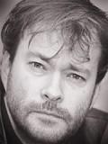 Rupert Degas profil resmi
