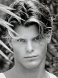 Ryan Bittle profil resmi
