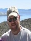 Ryne Douglas Pearson profil resmi