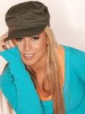 Sabrina Bryan profil resmi