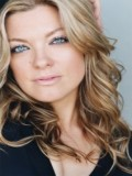 Sabrina Gennarino profil resmi