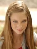 Sabrina Lemaster profil resmi