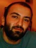 Saki Çimen profil resmi