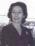 Samiye Hün profil resmi