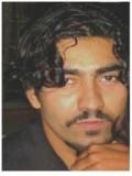 San Banarje profil resmi